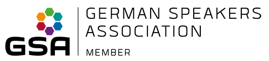 German Speakers Association – Member
